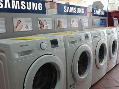 lavatrici-samsung