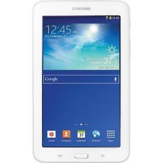 Tablet Samsung TAB3 SMT 110 ND