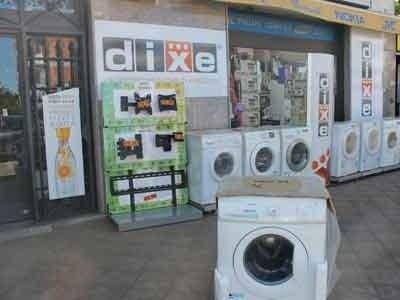 lavatrici-imballate