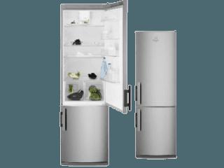 frigorifero rex
