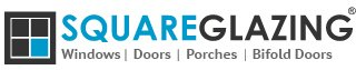 Square Glazing Ltd logo