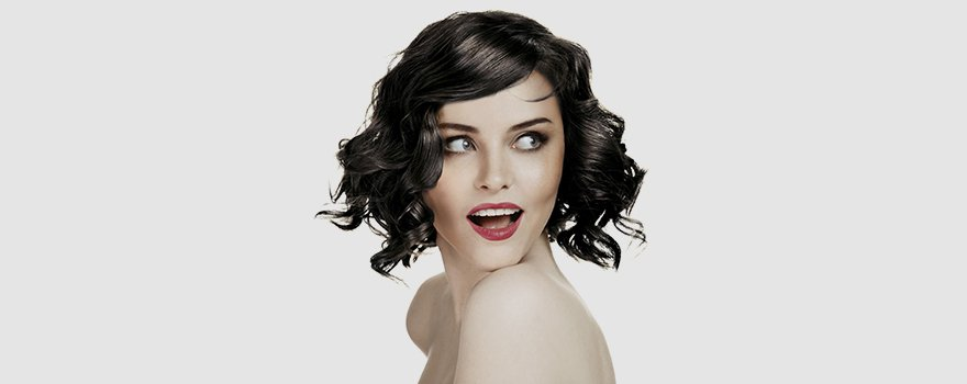 hair styling services quality hair styling services in menston otley burley in 5656