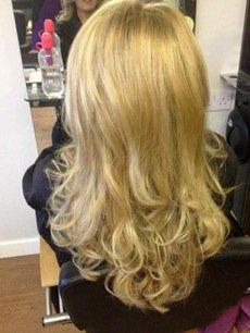 Diva Hair Design Menston
