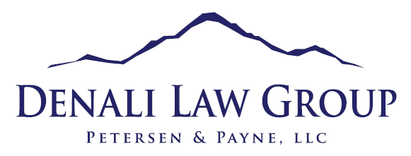 Denali Law Group logo