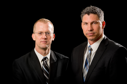 law services in Anchorage