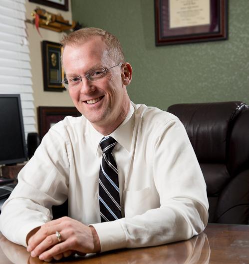 defense attorneys in Anchorage