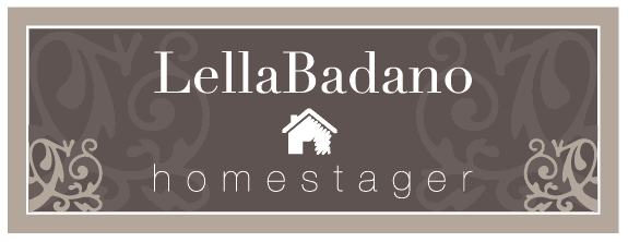 Lella Badano Home Stager