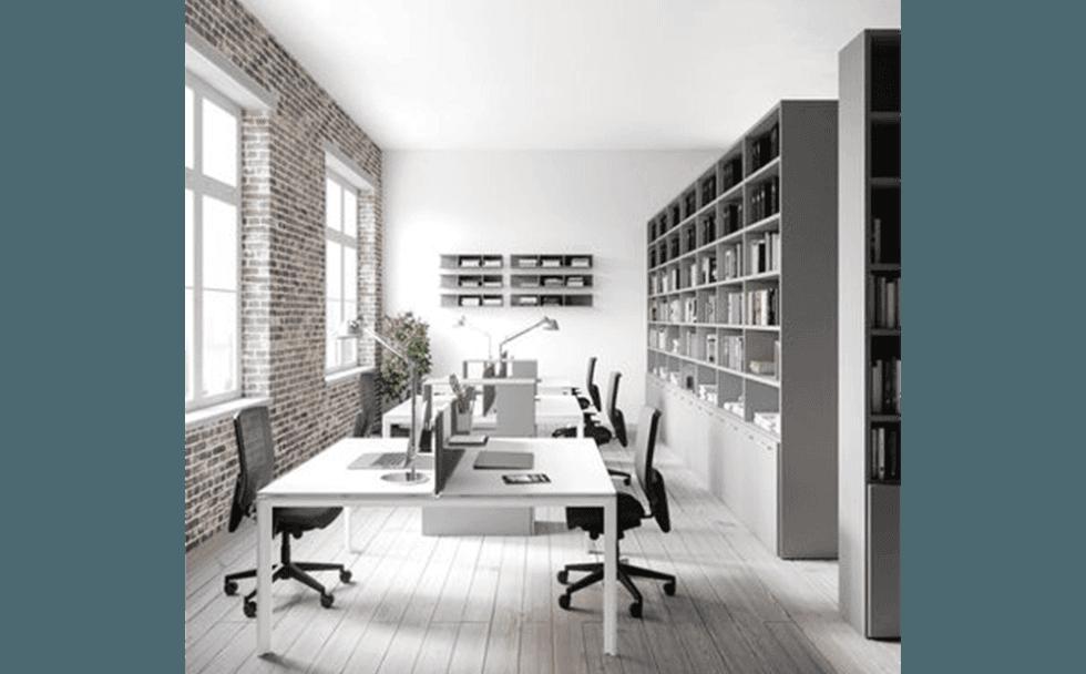 Arredamenti per uffici