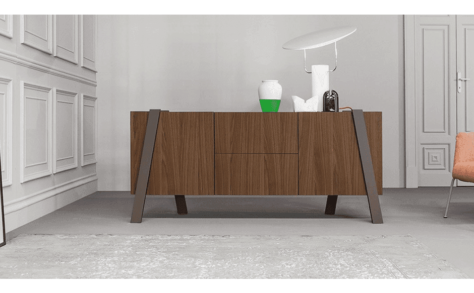 note-sideboard