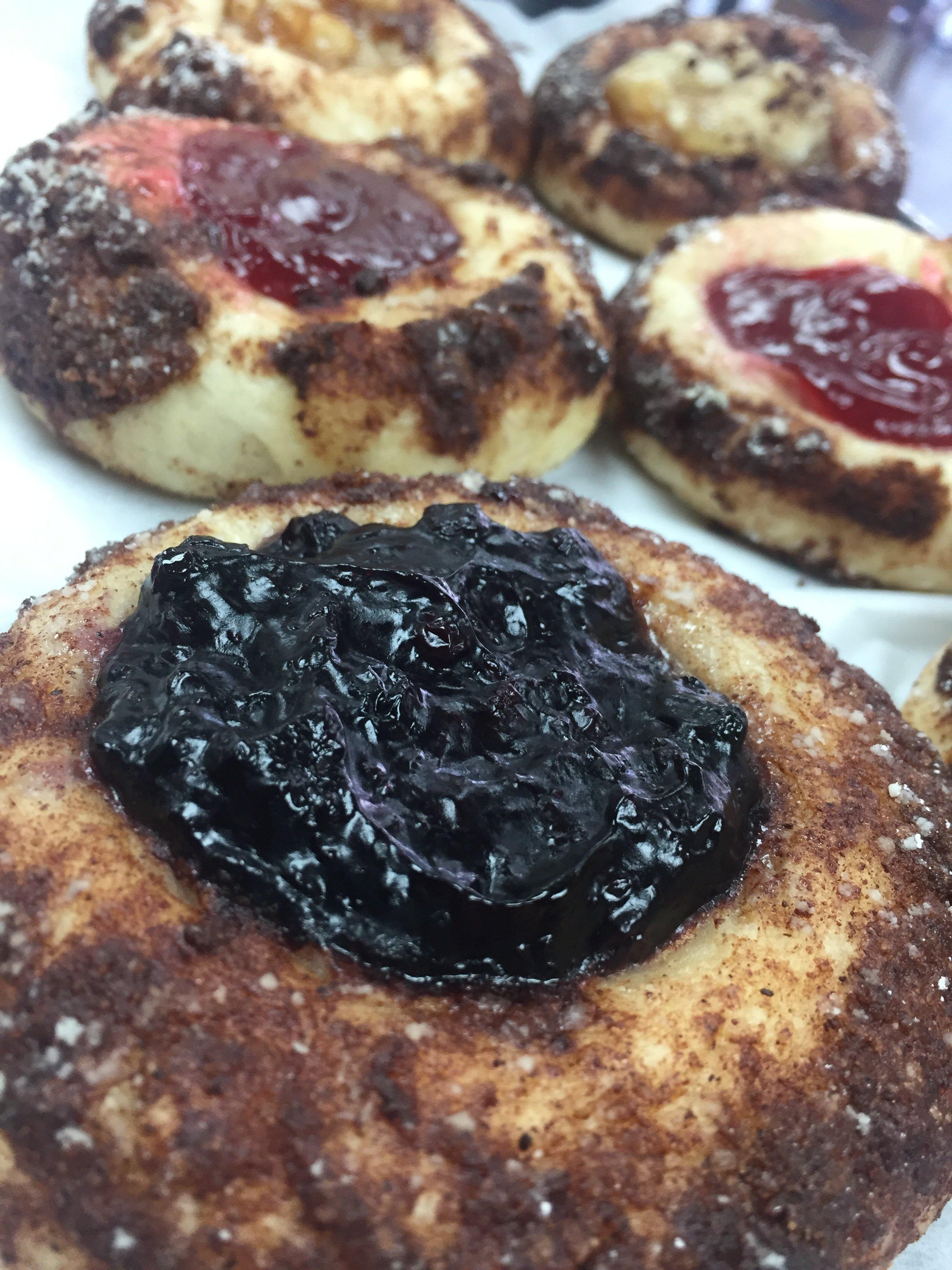 lox of bagels honolulu