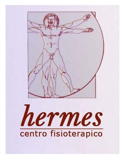 dottor Cosimo Massafra - Centro Medico Hermes, Grosseto