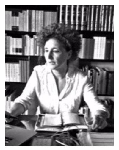 dottoressa Wilma Zampredi - Centro Medico Hermes, Grosseto