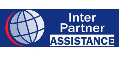 Convenzionati con Inter Partner Assistance - Centro Medico Hermes, Grosseto