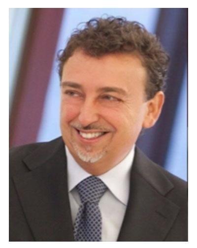 dottor Luigi Brocchi - Centro Medico Hermes, Grosseto
