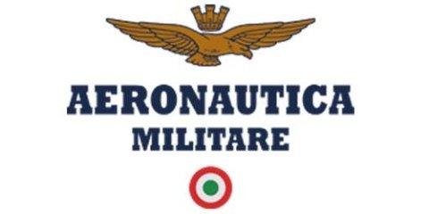 Convenzionati con Aeronautica Militare - Centro Medico Hermes, Grosseto