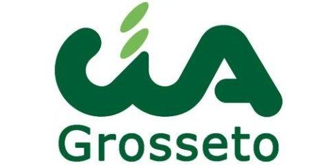 Convenzionati con Confederazione Italiana Agricoltori - Centro Medico Hermes, Grosseto