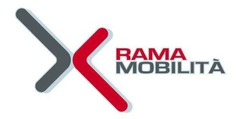 Convenzionati con Rama Mobilità - Centro Medico Hermes, Grosseto