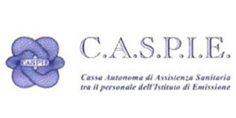 Convenzionati con Caspie - Centro Medico Hermes, Grosseto