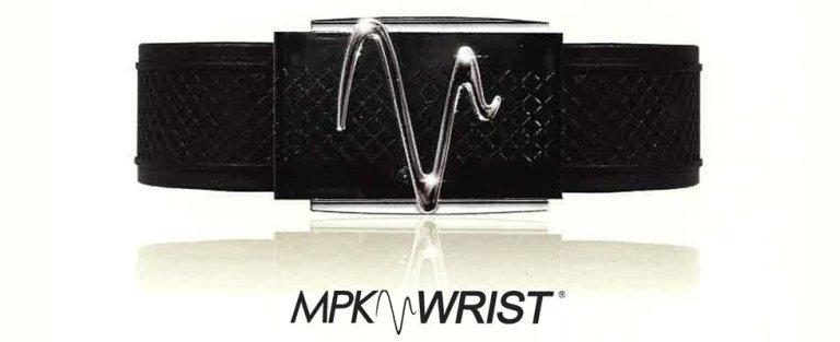 MPK Wrist - Centro Medico Hermes, Grosseto (GR)