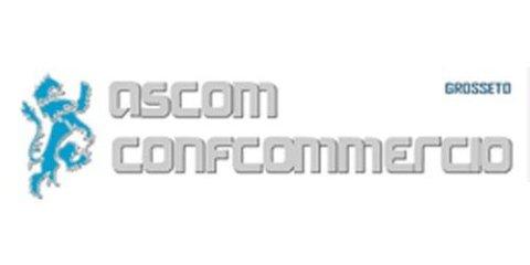 Convenzionati con Ascom Confcommercio - Centro Medico Hermes, Grosseto