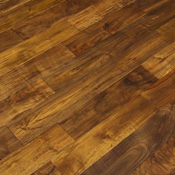 Hardwood Flooring Distributors Stores Austin Tx