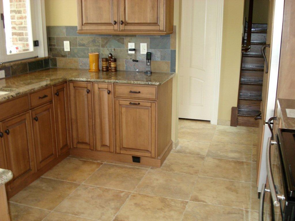 laminate flooring san antonio tx discount porcelain tile flooring follow us