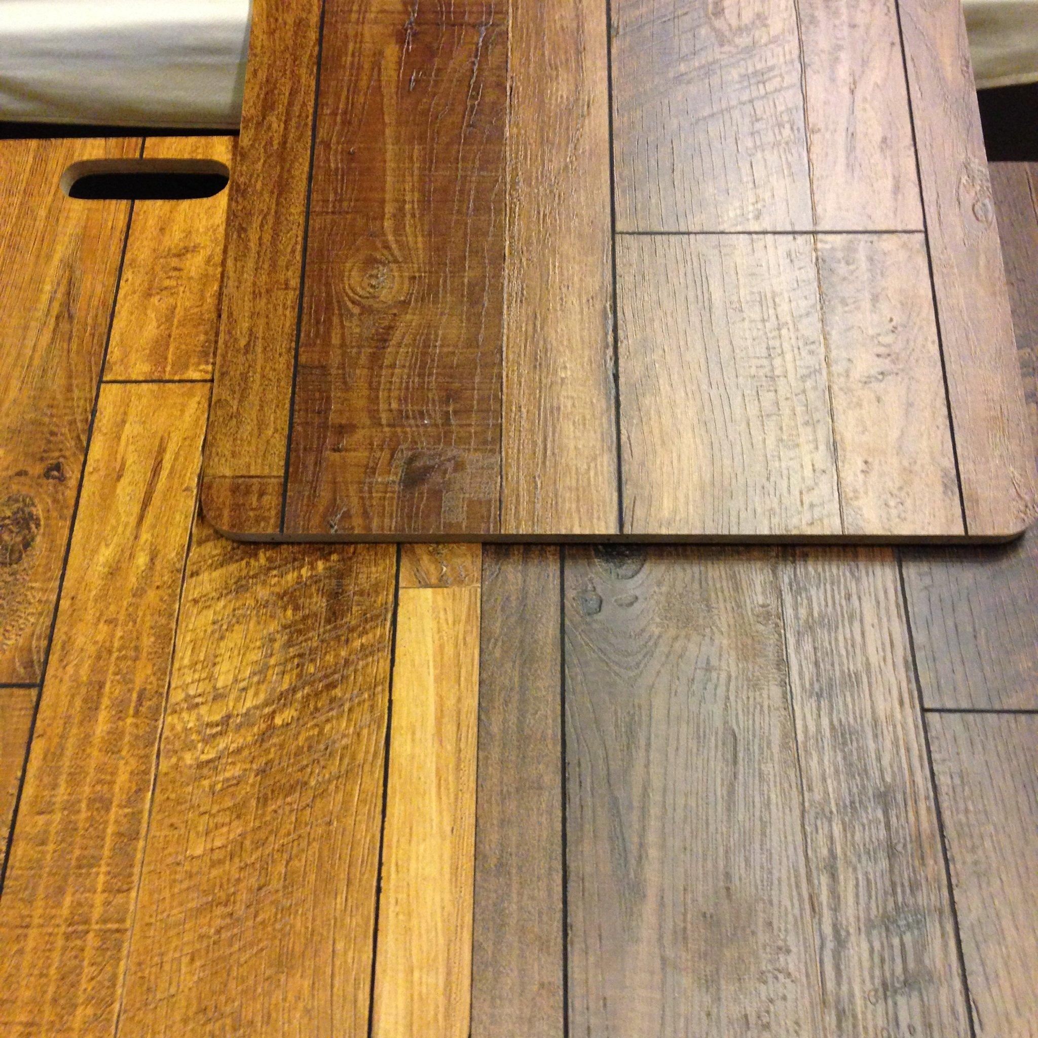 Discount wood flooring outstanding design light wood for Hardwood floors san antonio