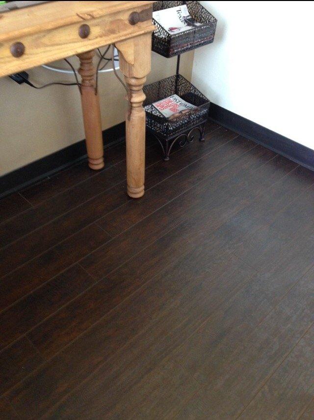 Laminate Flooring San Antonio Gurus Floor