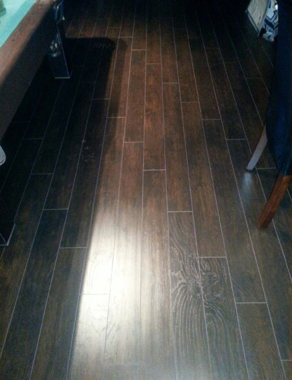 Wood Flooring San Antonio Tx Porcelain Tile Amp Laminate
