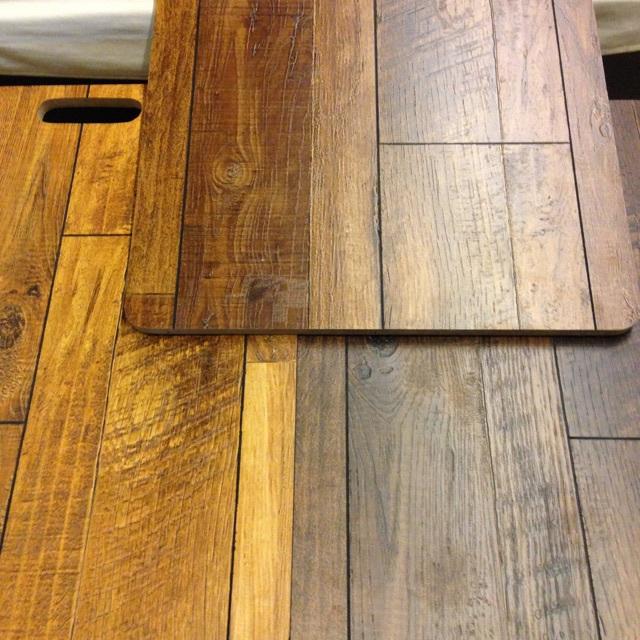 Laminate Flooring Distributors: Porcelain Tile & Laminate