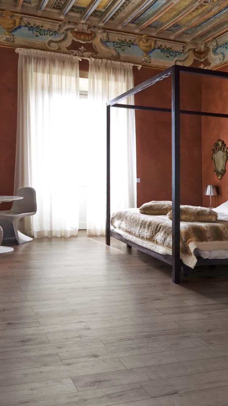 wood plank flooring san antonio, tx | discount wood flooring