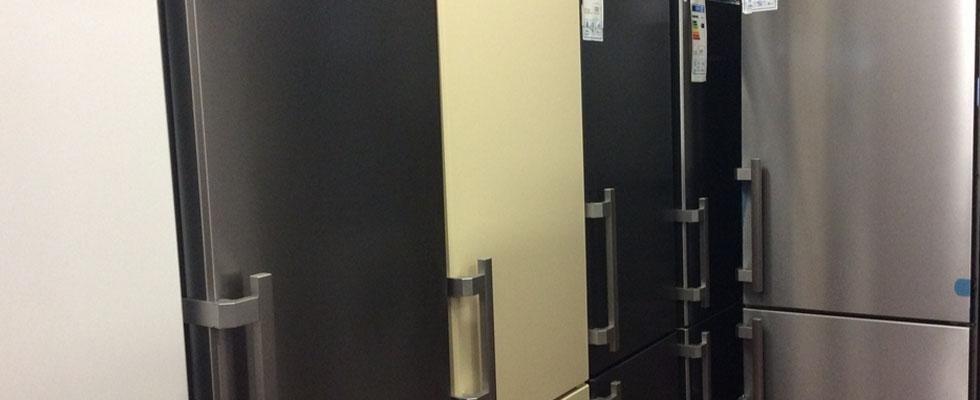 frigoriferi verbania