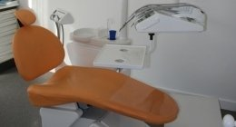 Macchinari per dentisti