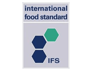 internationalfood standard