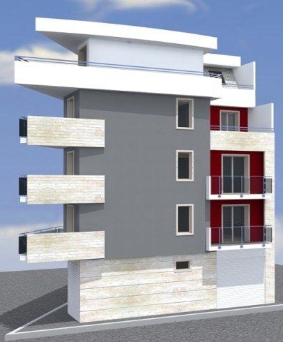 costruzione stabili