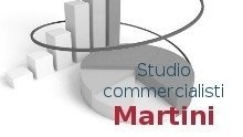 Studio Commercialisti Martini