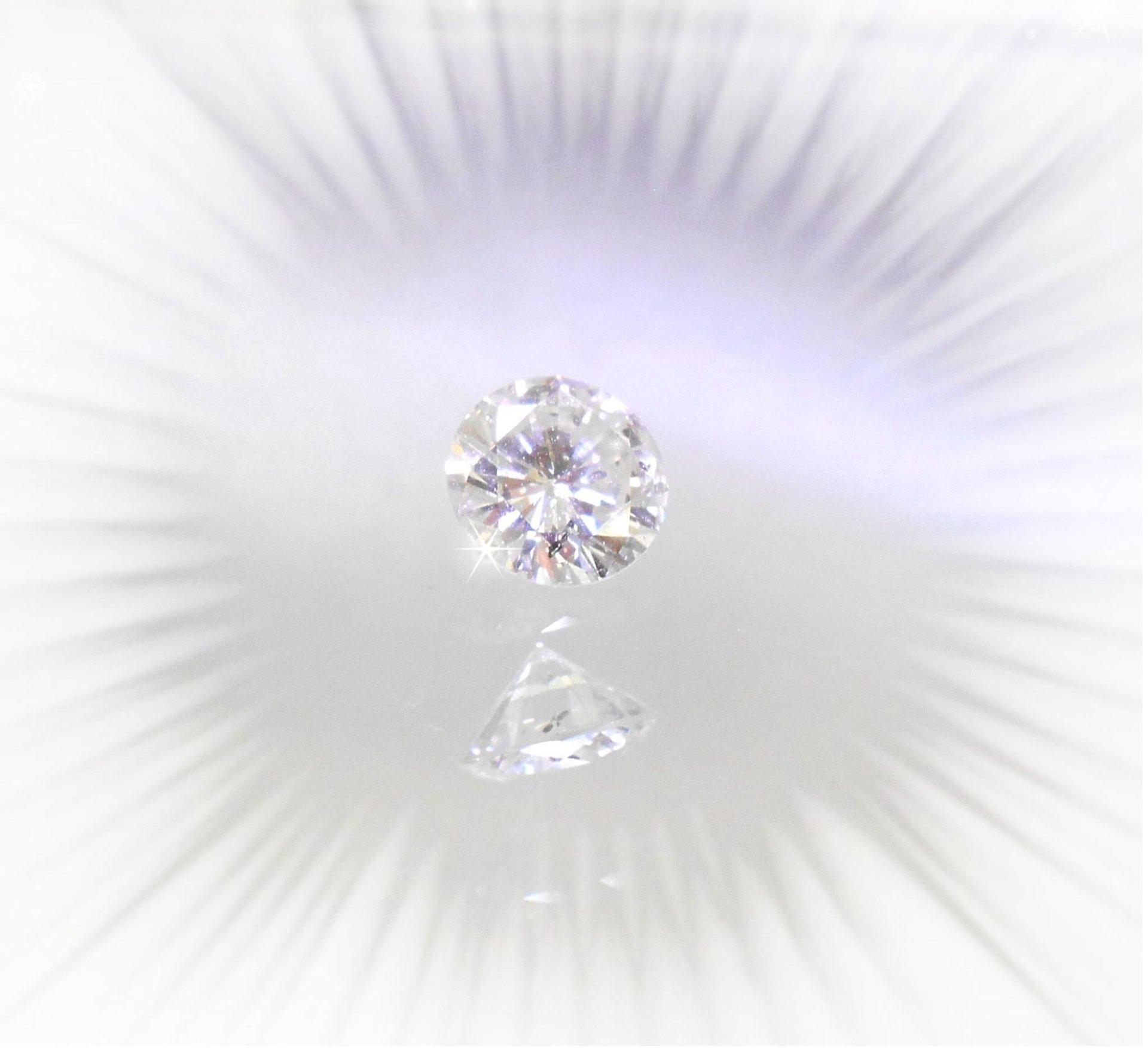 Corner Jeweler