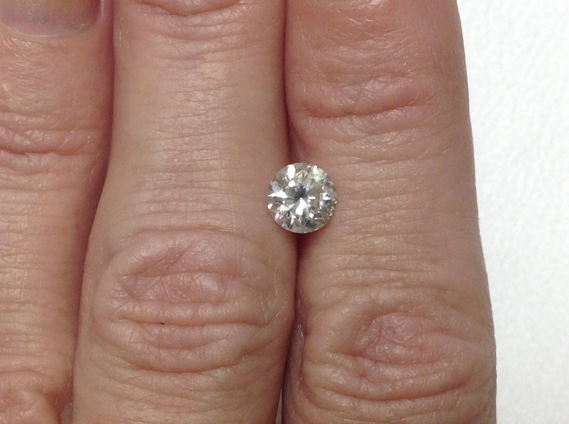 Jewelry Stores Jacksonville NC