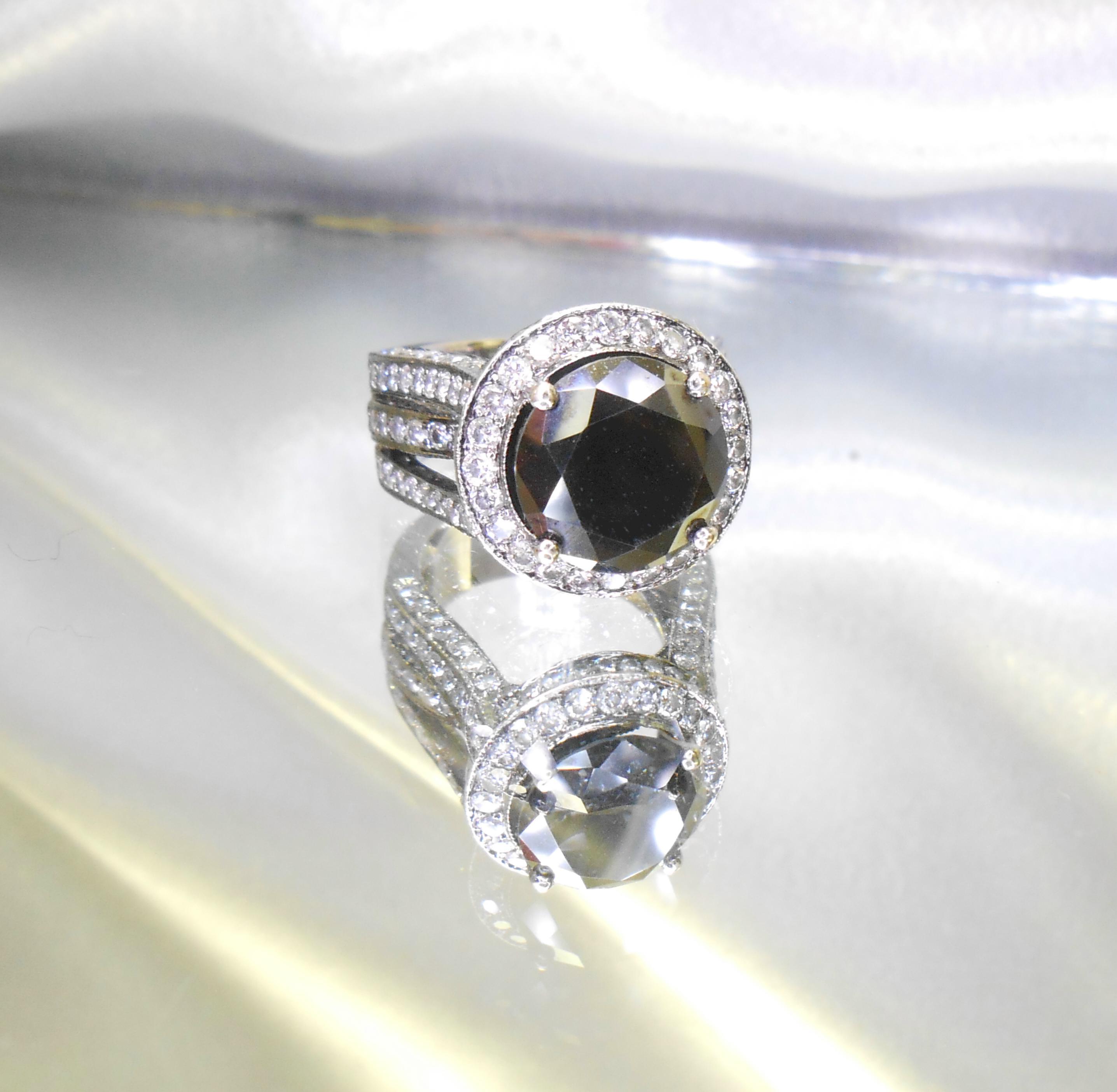 Corner Jewelers Jacksonville NC Gallery