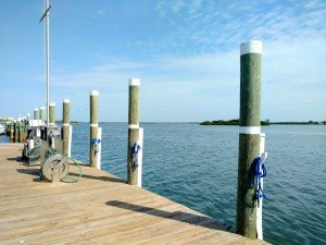 fuel doc moss marina