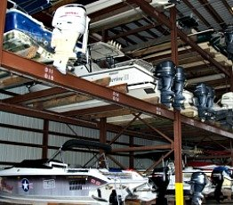 Delicieux Boat Storage Fort Myers Beach
