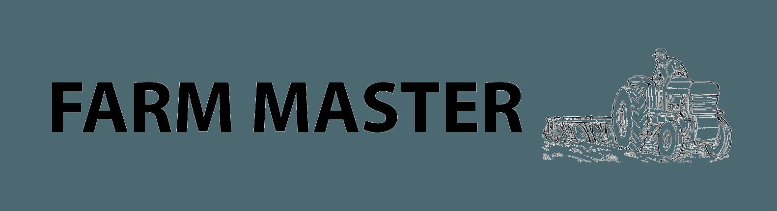 Farm Master