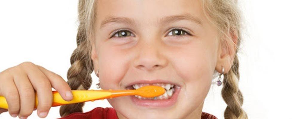Servizi ortodonzia Verbania
