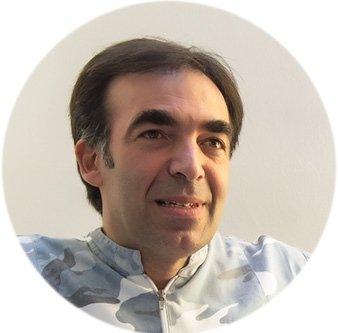 Dott. Alessandro Orsini