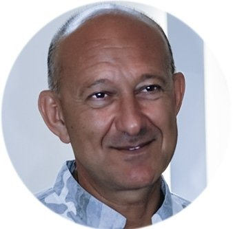 Dott. Raffaele Vinci