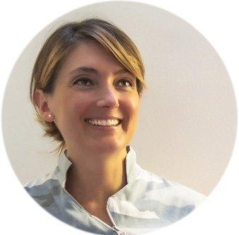 Dott.ssa Michela Vescia