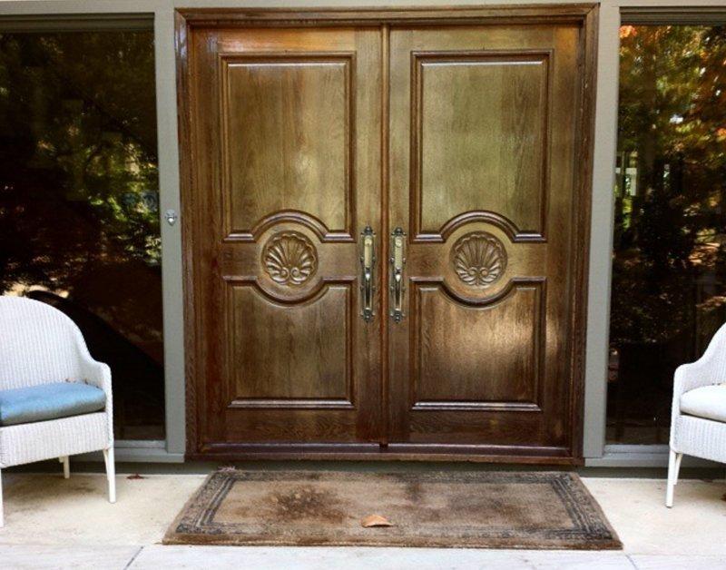 Amazing 3e2e d2142bfbb7e68aaa0d 800x628 edit QyJxZh Elegant - Unique outside door paint Photo