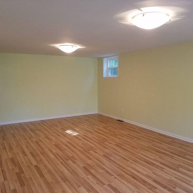 tile flooring remodeling