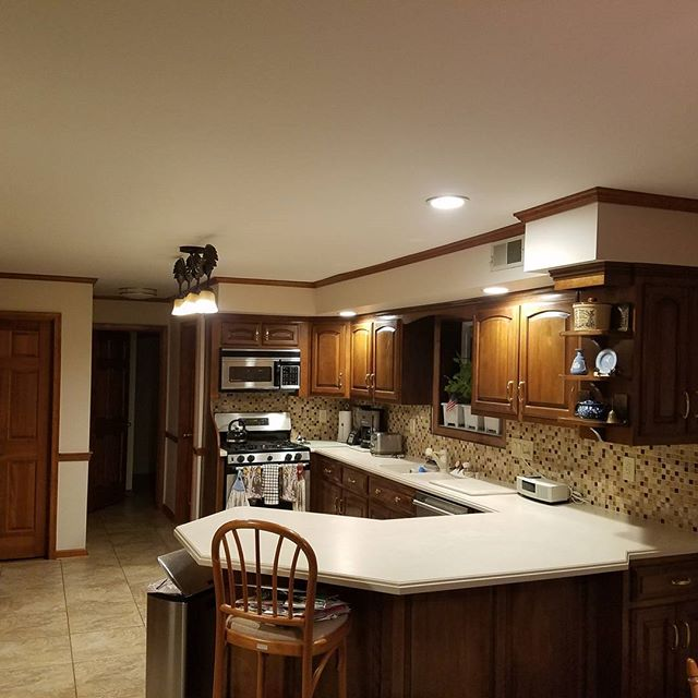 kitchen remodeling, kitchen renovation, basking ridge nj