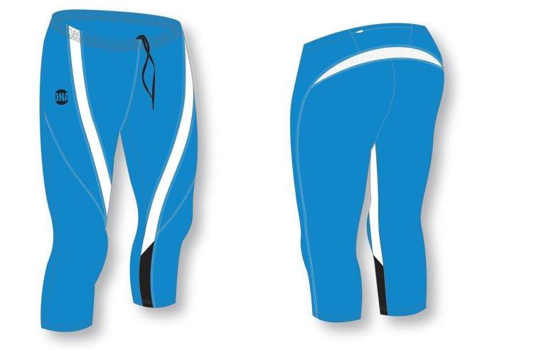 Pantaloni da corsa uomo